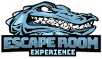 Escape Room Experience Logo