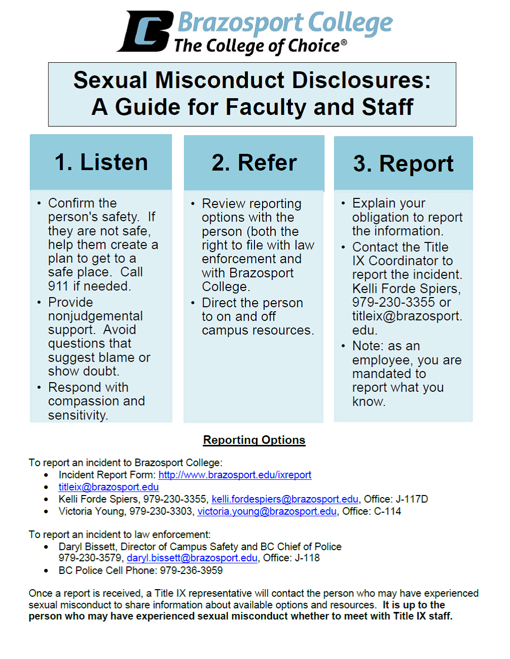 Guide for Faculty and Staff.png