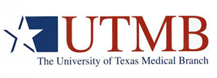 University of Texas Medical Branch