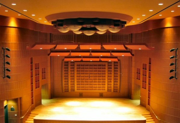 Brochure - Theater.jpg