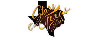 "The Brazosport College Foundation will host its biennial Scholarship Soirée on Friday, September 8, at the Dow Academic Center at Brazosport College. The theme for the event, is ""Stars Over Texas Soir"