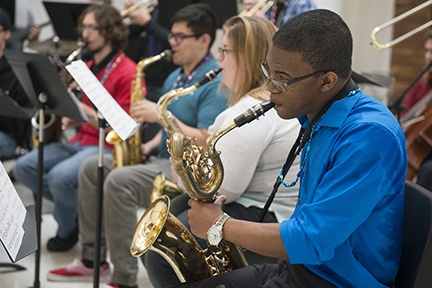 Jazz Band to perform at Kemah Boardwalk