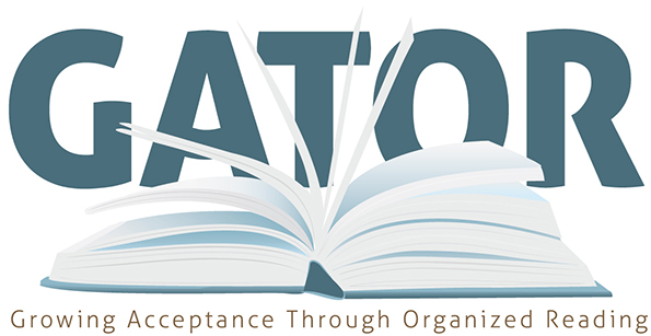 Growing Acceptance Through Organized Reading