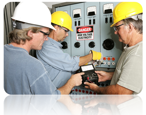 new Electrician web pic.PNG