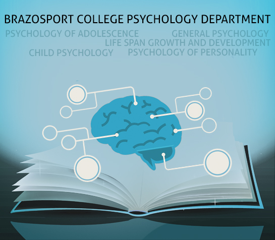 misconception about psychology Whichever it is, you're thinking of all the misconceptions of psychology and anything related to it and this is why we're here i'm going to break down some common myths and misconceptions about the magical world of psychology.